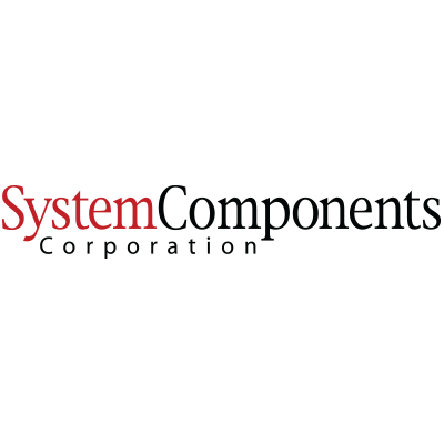 System Components Corporation   logo