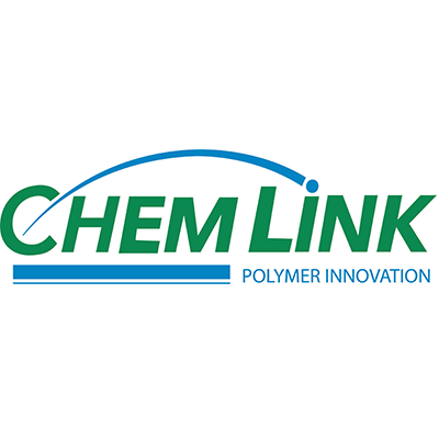 Chem Link Products logo